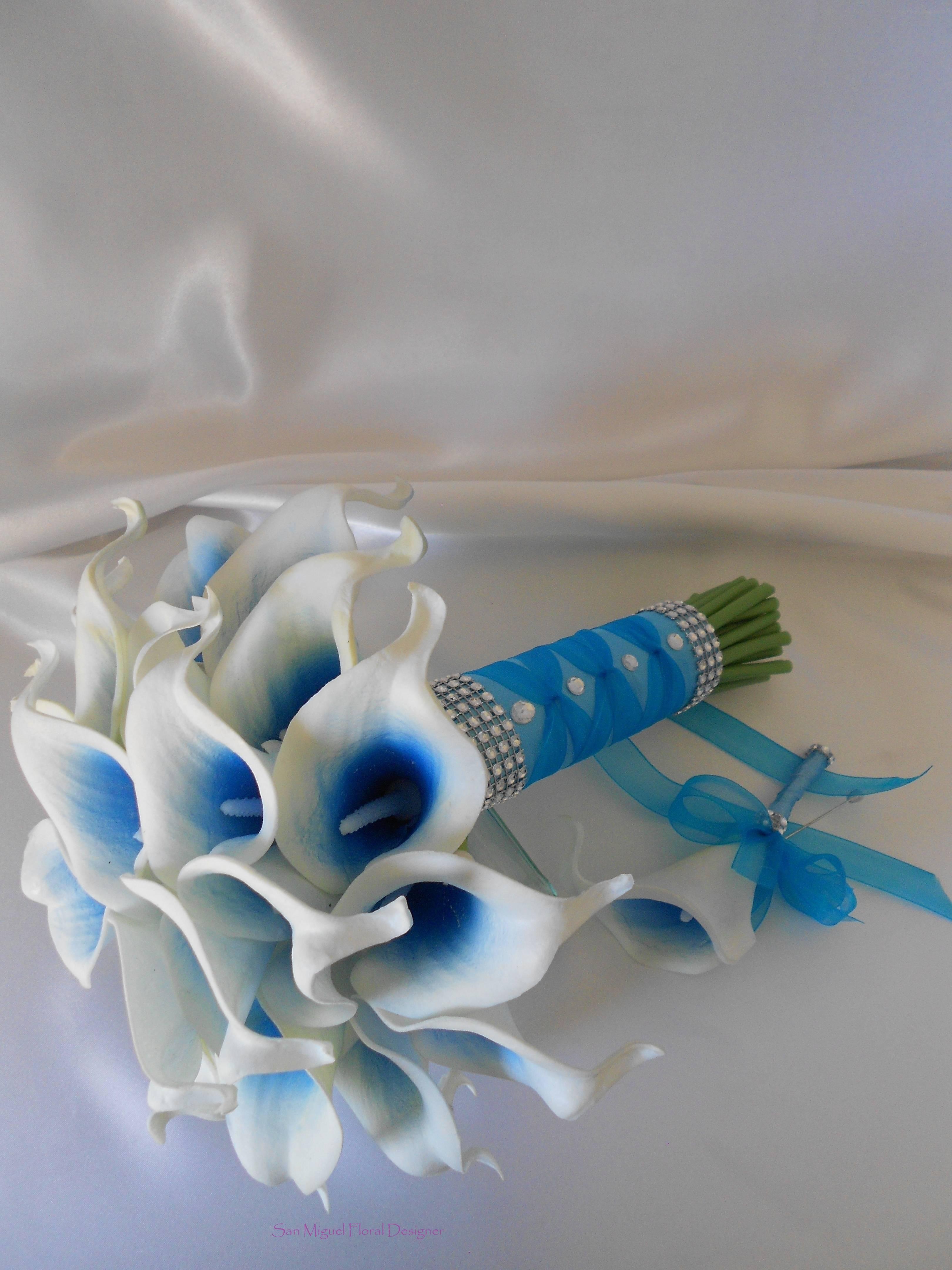 Bouquet   #BM245