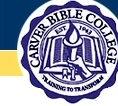 Carver College Campus, 3870 Cascade Rd. , Atlanta, Ga, 30331, USA