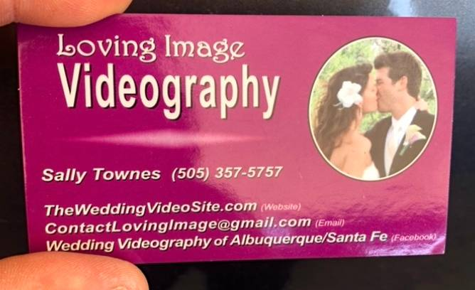 Loving Image Videography