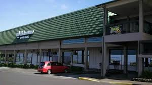 South Kona Physical Therapy, 82-6066 Mamalahoa Hwy,  Suite #7, Captain Cook, Hawaii, 96704, US