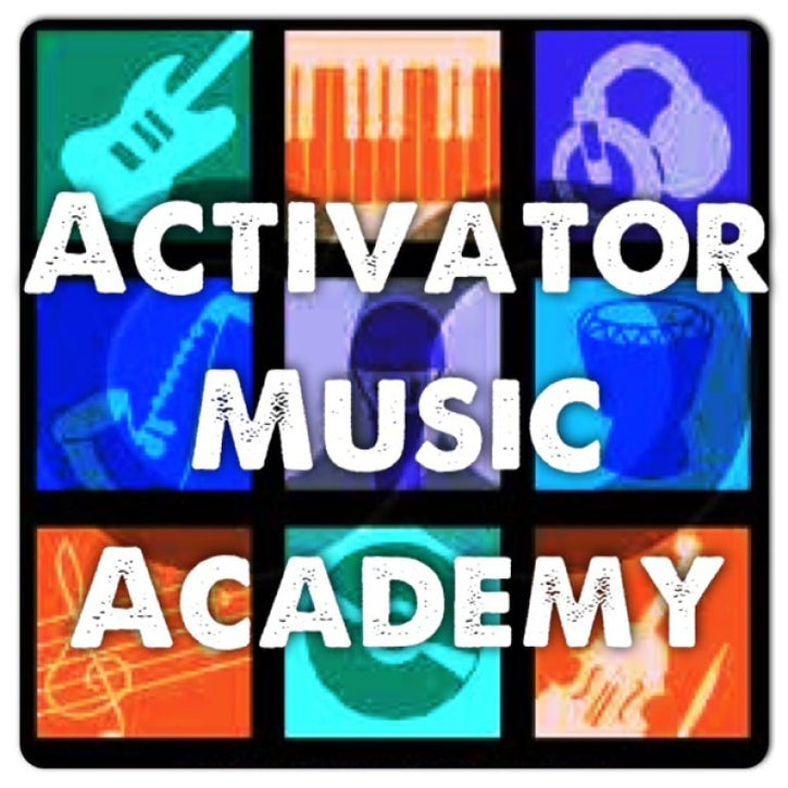 Activator Academy & Side Door Studios, 400 Hastings Rd., Lake Forest, IL, 60045, United States