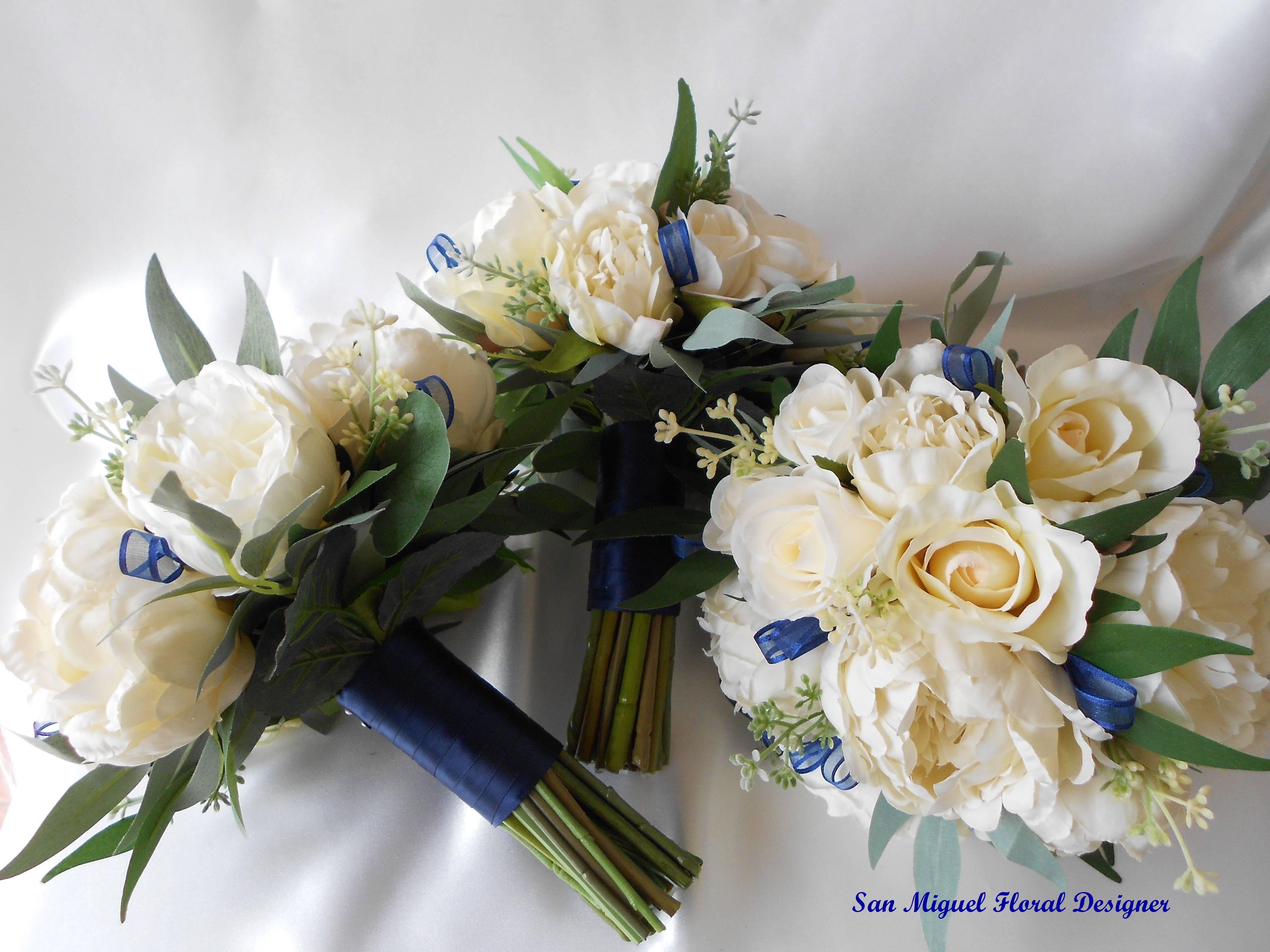 Bouquets   #BM246