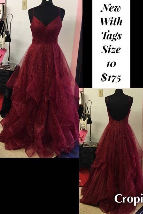 OVER 2,000 NEW & PREOWNED GOWNS AT REAL DISCOUNTED PRICES