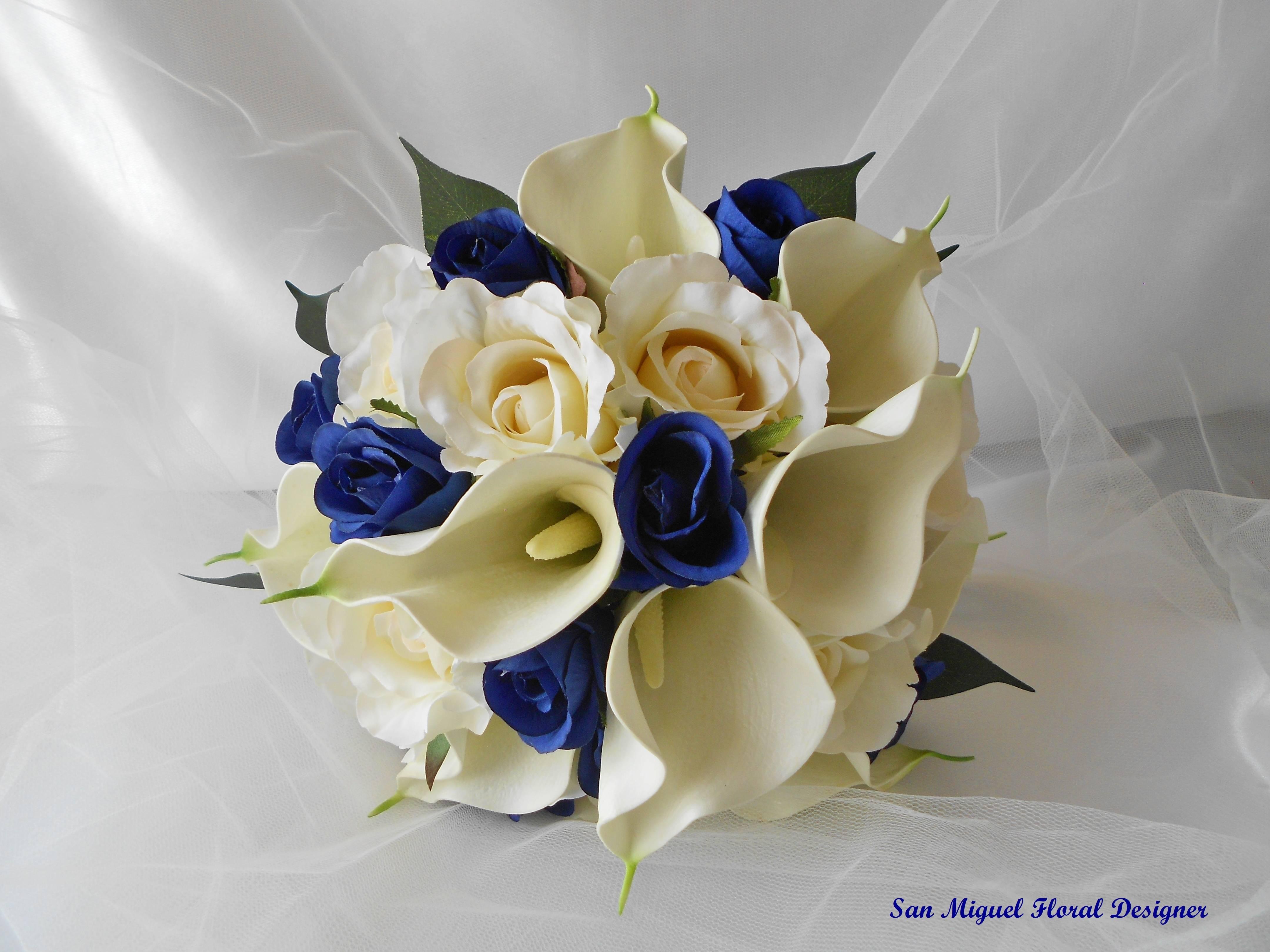 Bouquet   B#146