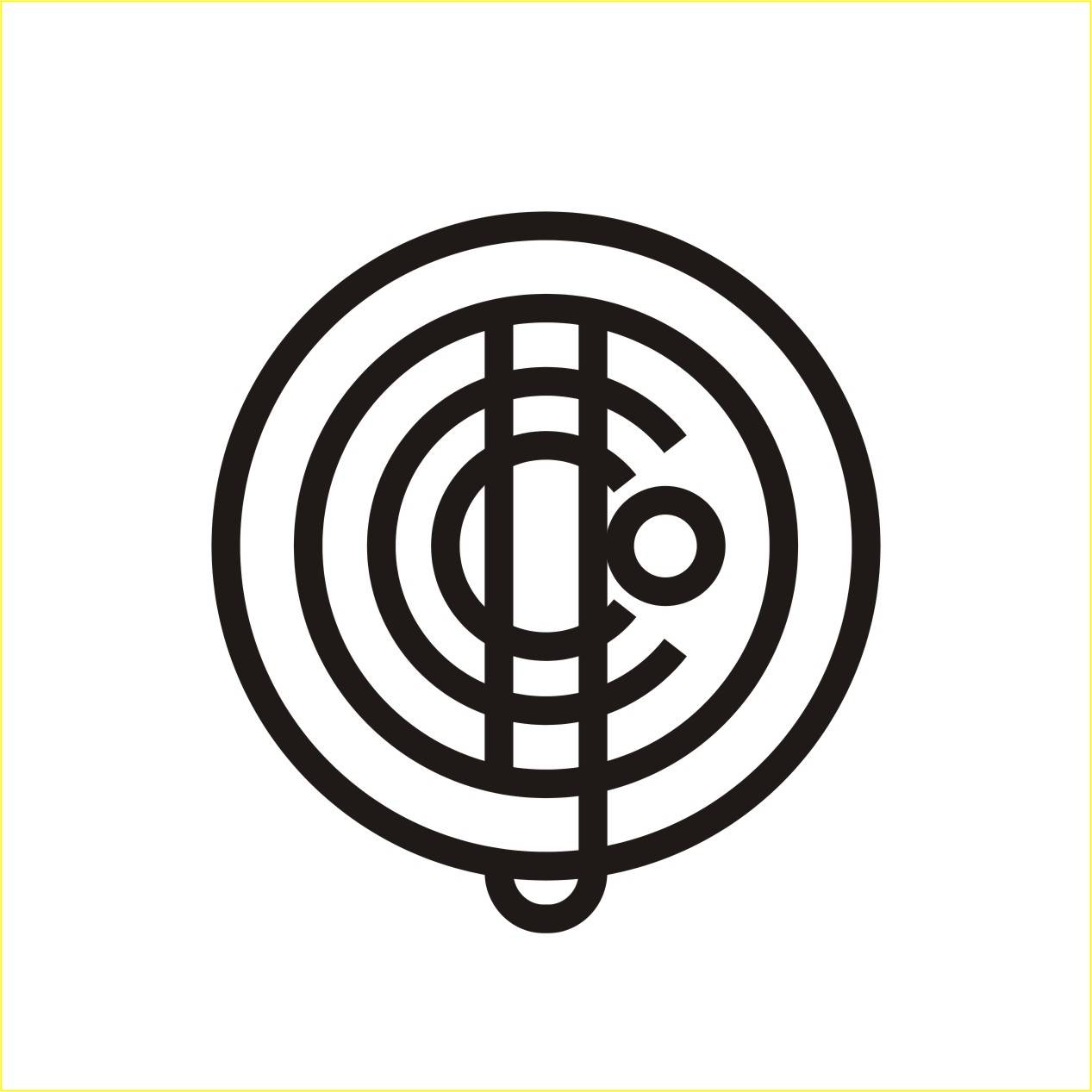 Doehl-Jar Company, PO Box 80341, Stoneham, MA, 02180, USA