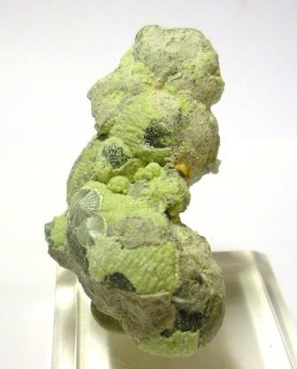 June Mystery Mineral 3