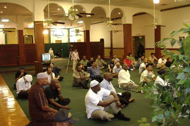 Yusuf coat of many others