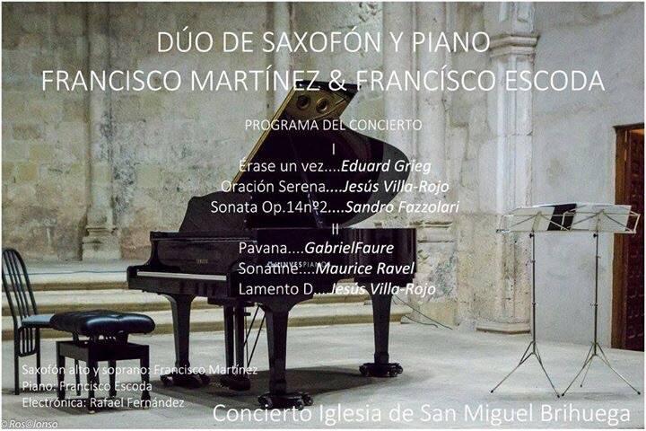 Sonata No. 4a  Program