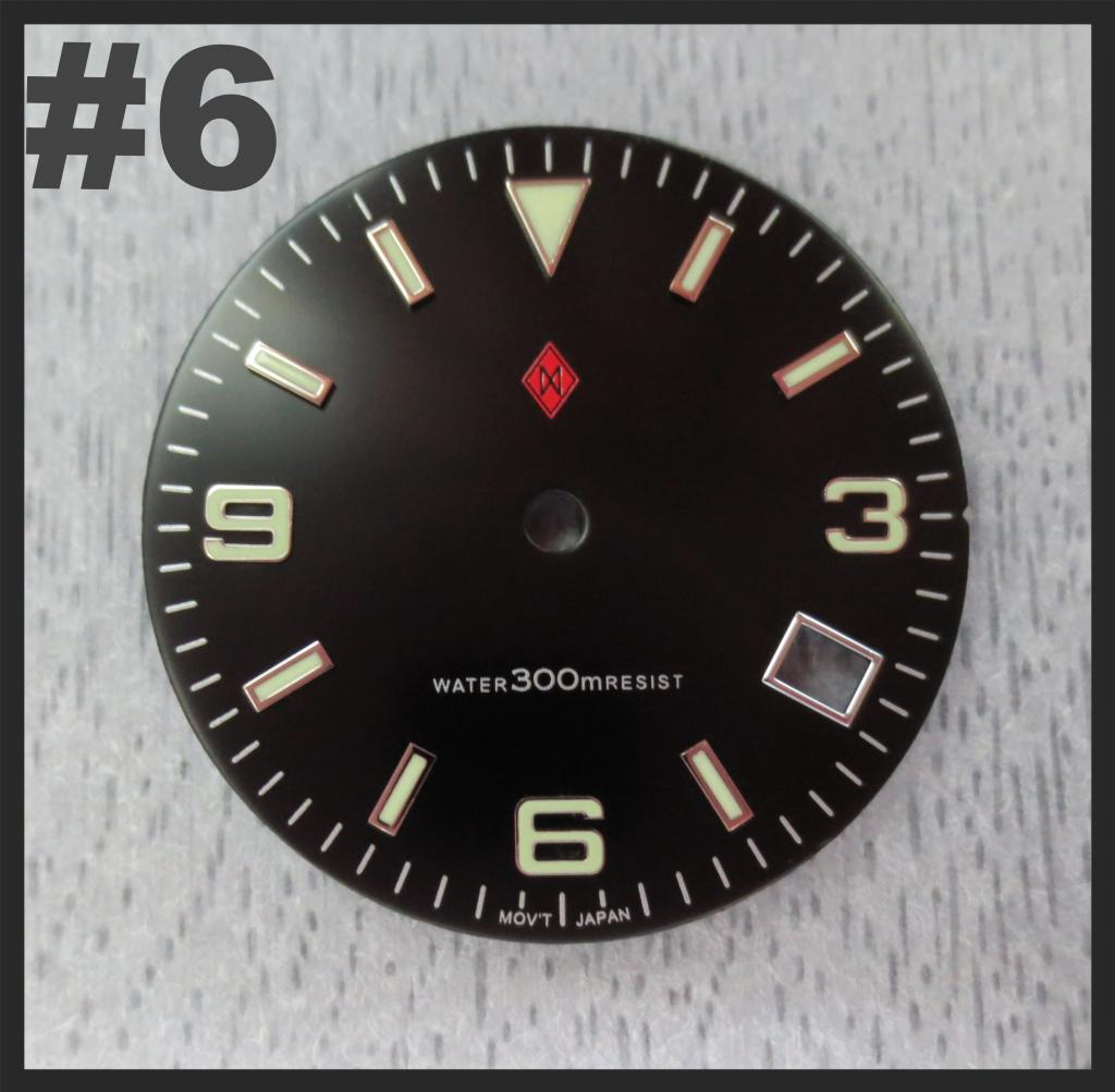 #6 EXPEDITION - DATE C3