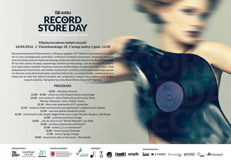 2016.04.16_-_Record_Store_Day_-_Off_Marina_-_Szczecin