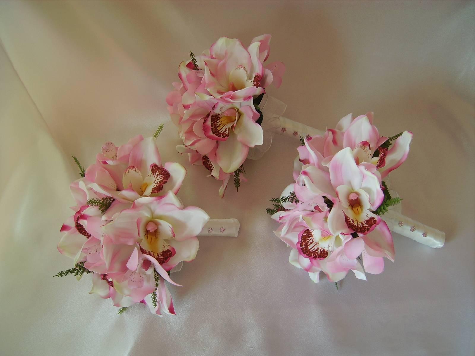 Bouquets  #BM215