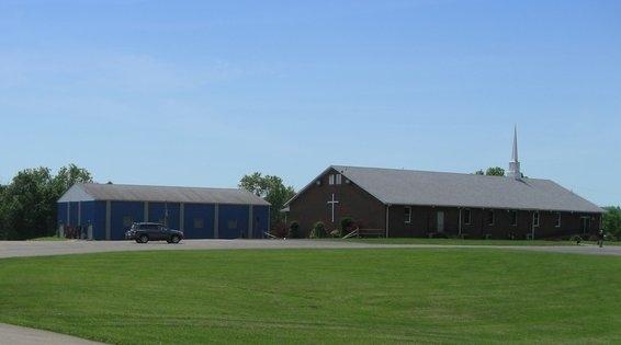 Bible Baptist Church, 200 Elicker Road, PO Box 14026, Pittsburgh, PA, 15239, USA