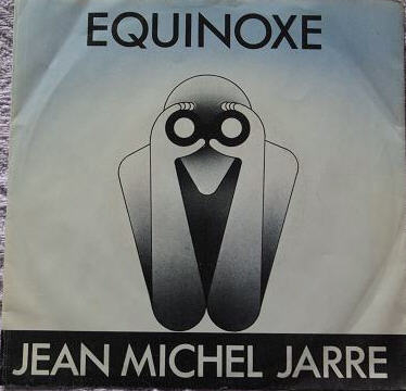Equinoxe 5 - Holland