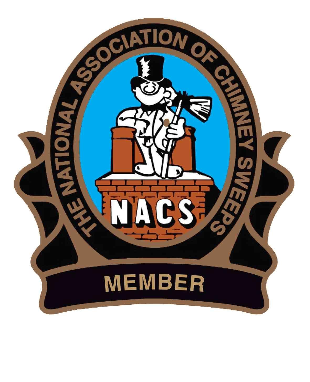 NACS Membership
