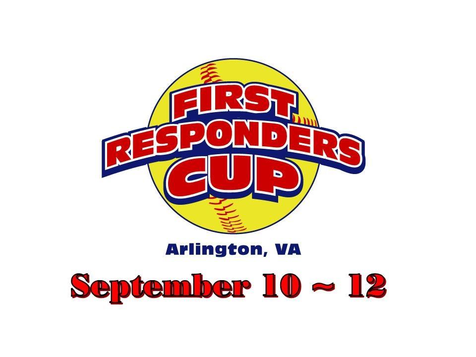 2010 FRC Logo