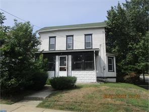 101 Mohawk Ave, Norwood, PA  19074