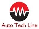 auto tech line, Manor Park, Romford Road, London, E12 5LH, UK