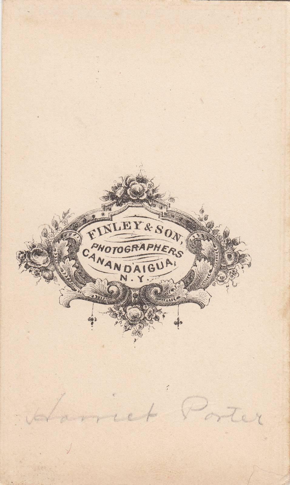 Finley & Sons of Canandaigua, NY