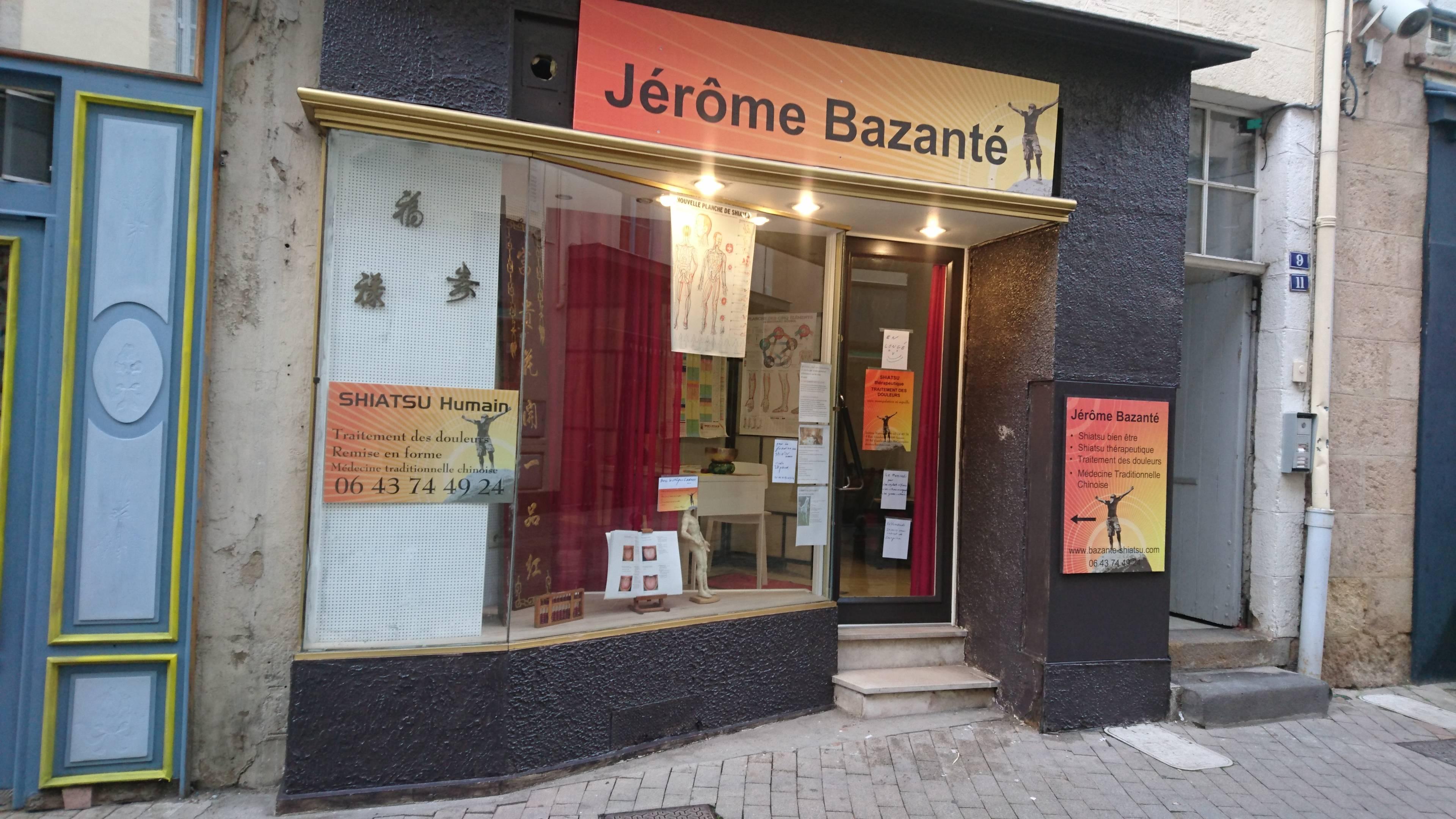 cabinet d'Issoire