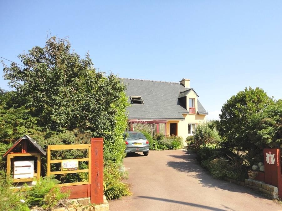Maison Plouarzel