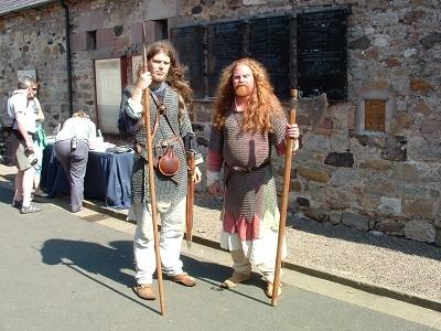 Erm (Lindisfarne)