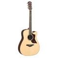 New! Yamaha Acoustics
