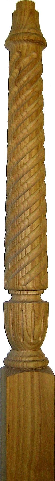 NEWEL-1