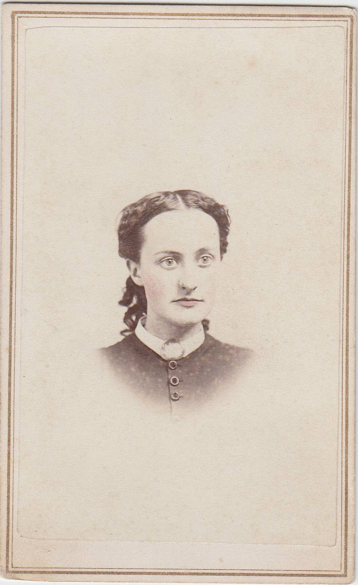 W. N. Hobbs, photographer, of Exeter, NH