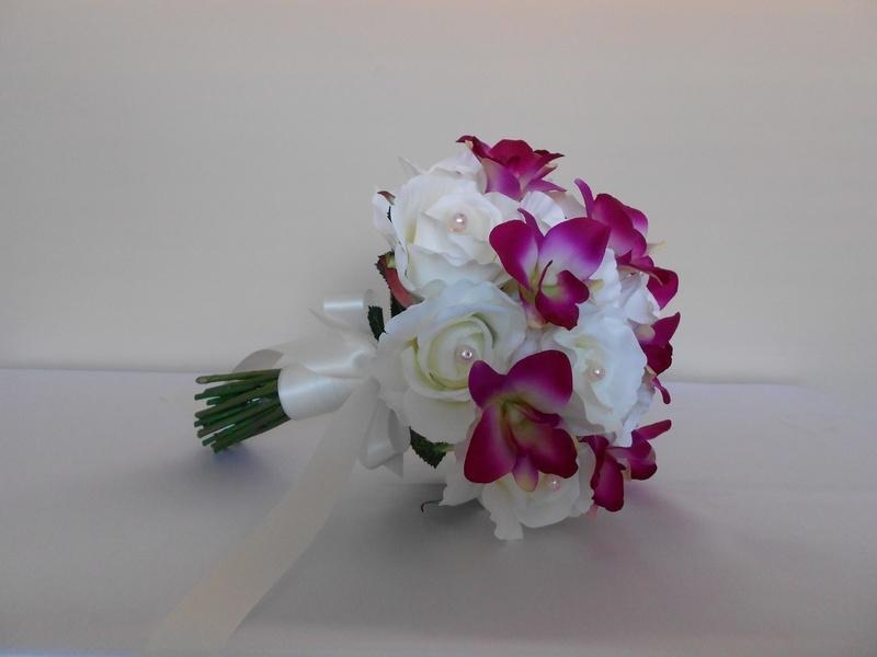 Bouquet   #B84