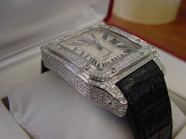 Horloge 1.