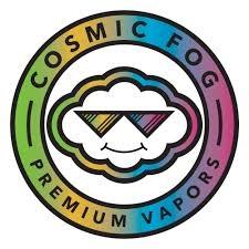 Cosmic Fog E Liquid