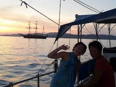 Langkawi Sunset Cruises