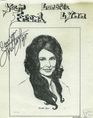 FCJ SEPT 1974
