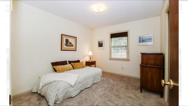 Bedroom #3 After