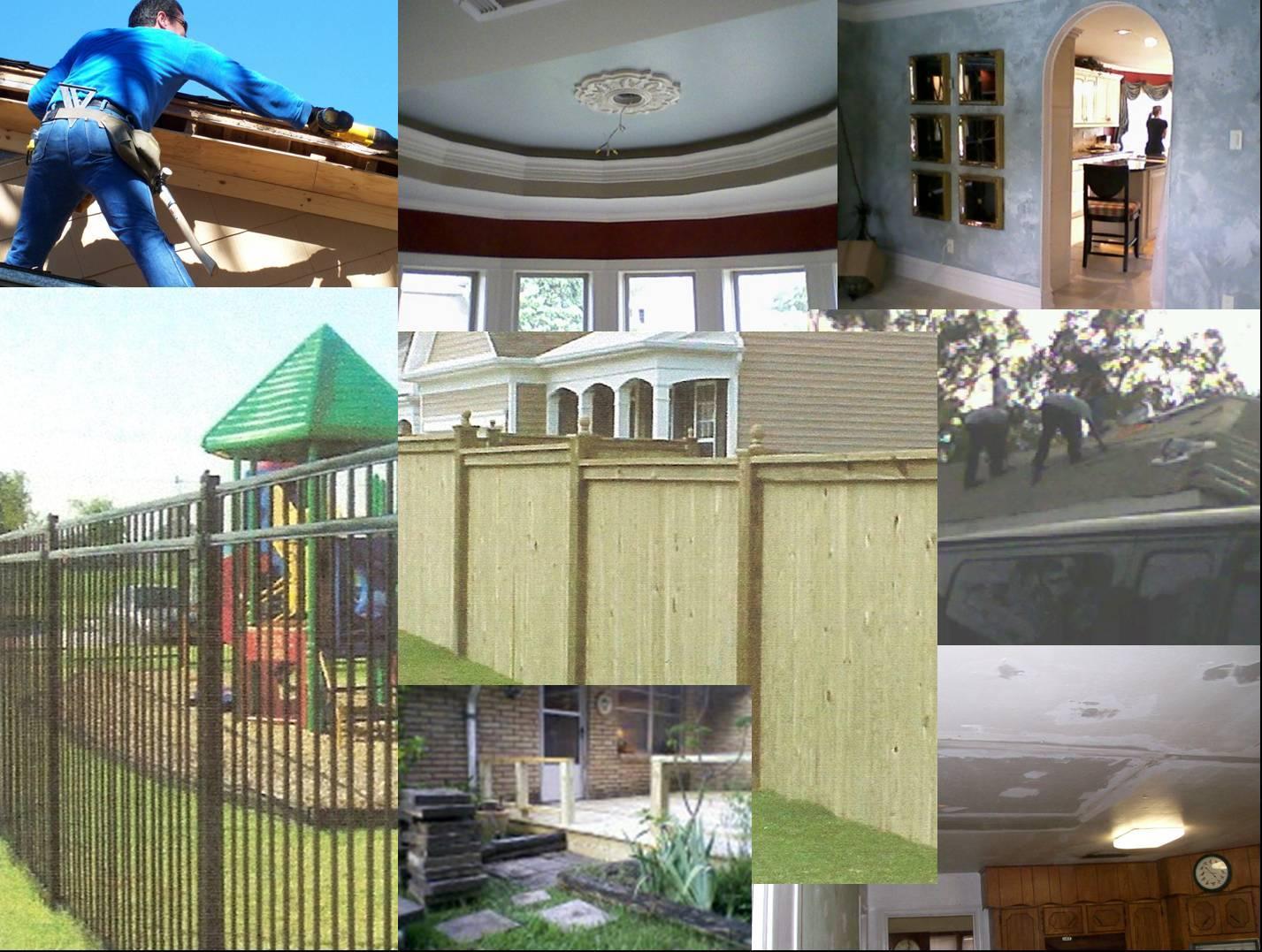 C & E General Contractors, Inc., 5300 N Braeswood, #4-315, Houston, TX, 77096, USA