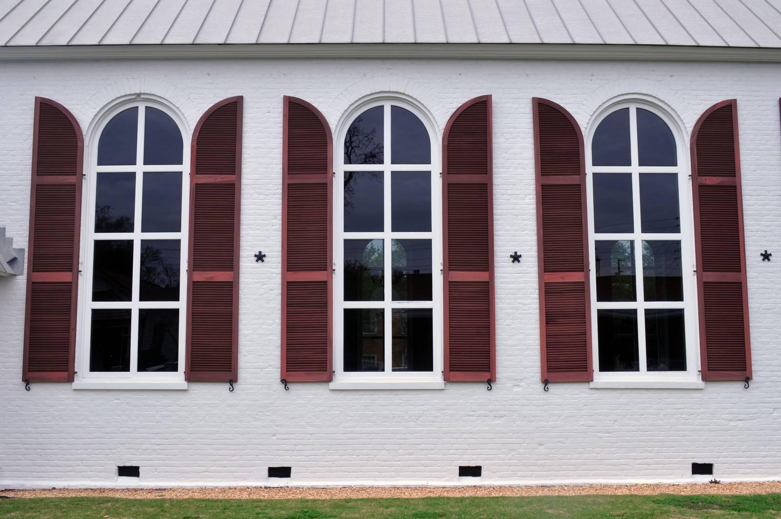 Pensacola Church 2