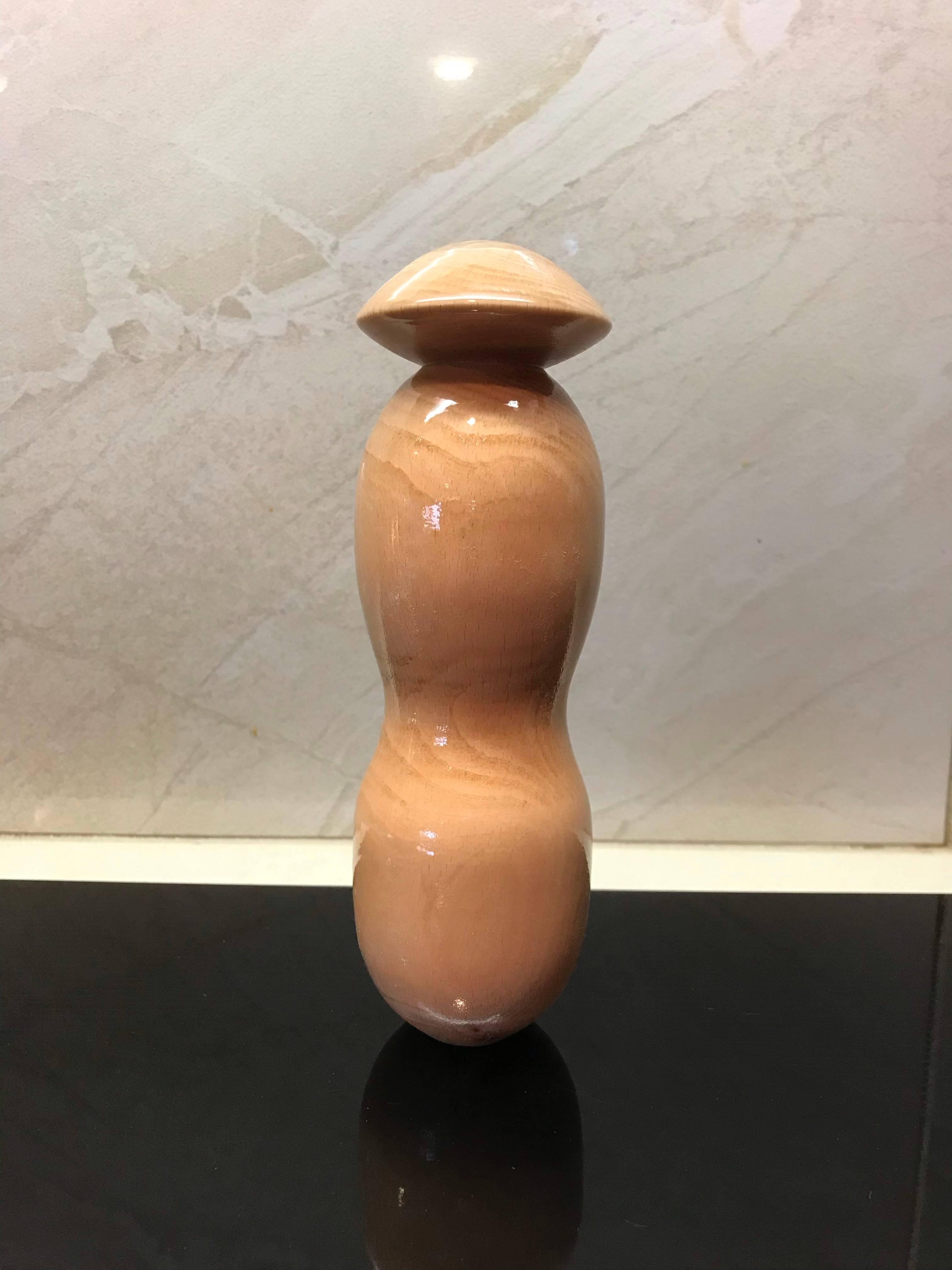 tap handle 115