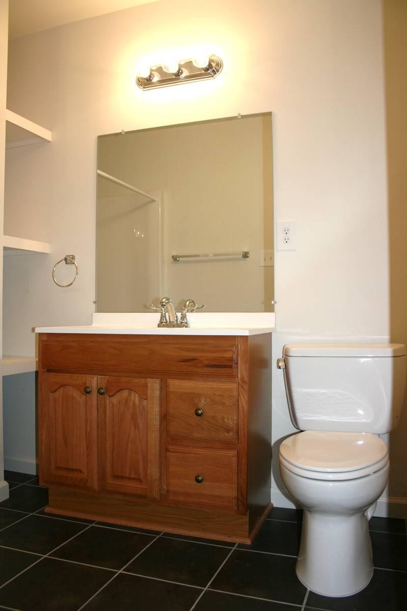 bathroom1- AFTER