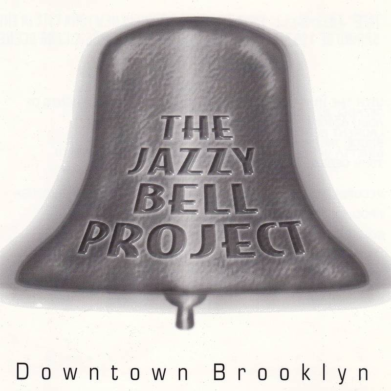The Jazzybell Project
