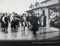 Worthing - c.1910