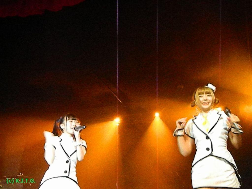The Honey Spice Girls