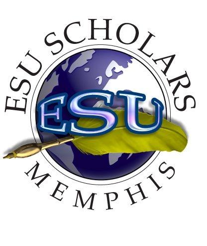 Empowering Students Universally Scholars