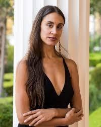 Mojada: A Medea in Los Angeles @ The Getty Villa