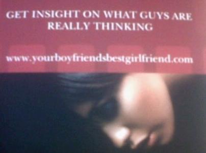 YourBoyfriendsBestGirlfriend.com