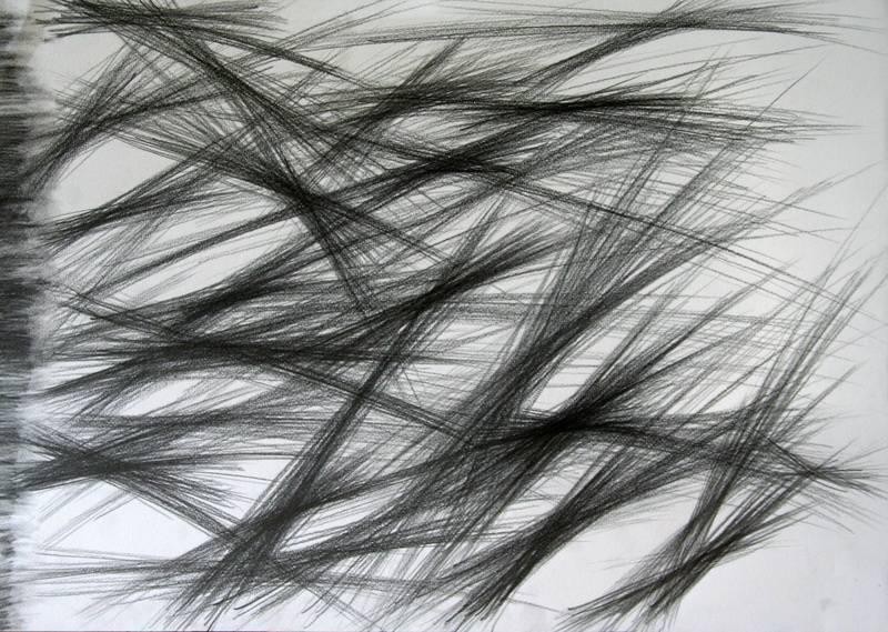 Drawing 28 Eleanor MacFarlane