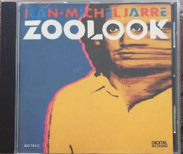 Zoolook - Brazil