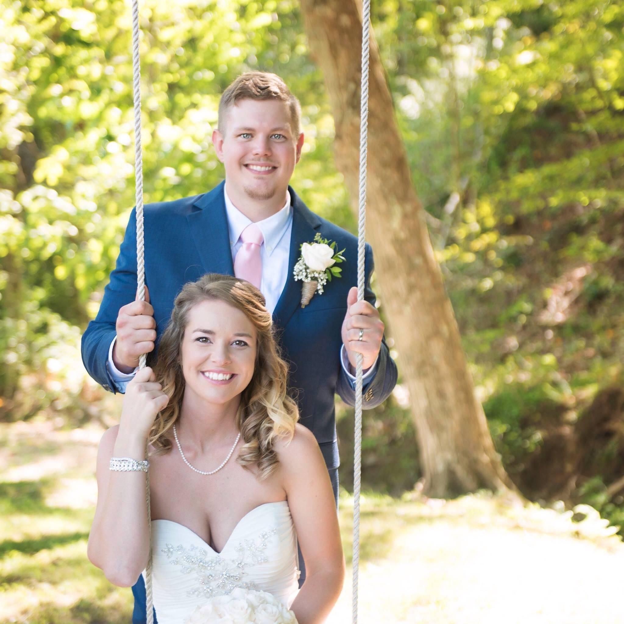 Reiser Wedding 3