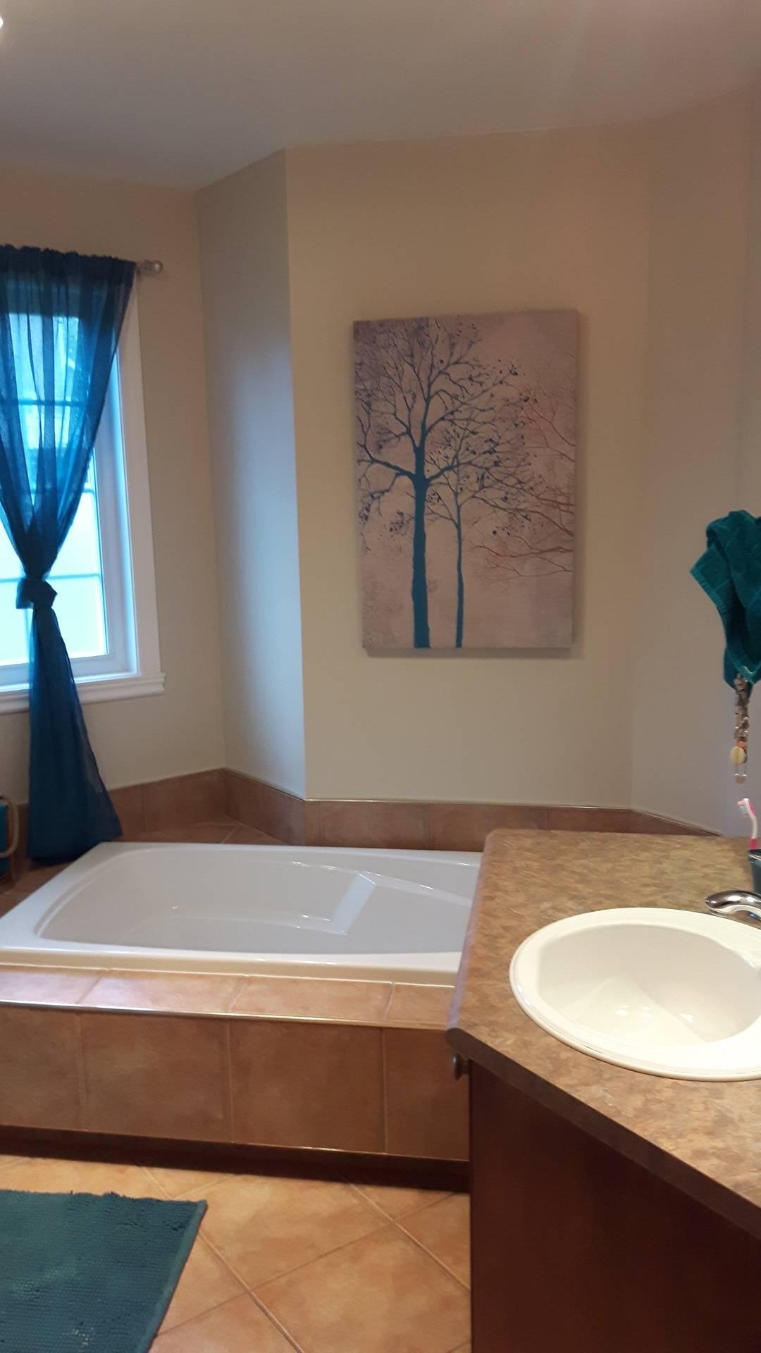 ancien bain