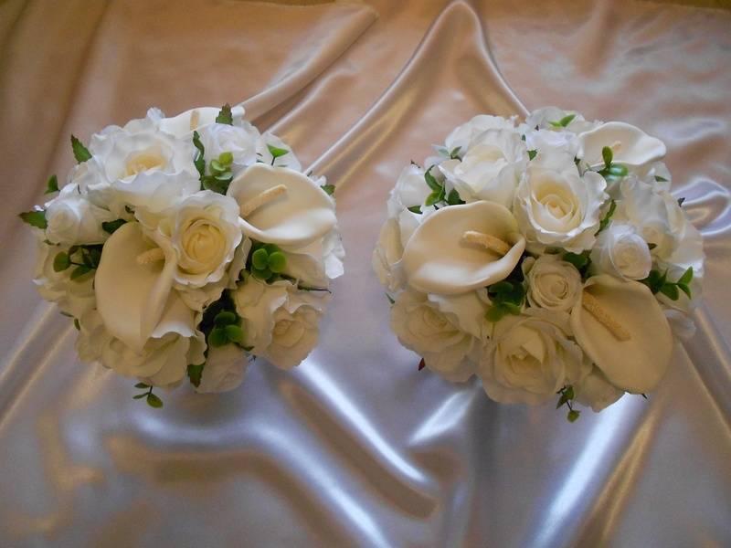 Bouquets  #BM202