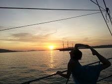 Sunset Cruises Langkawi